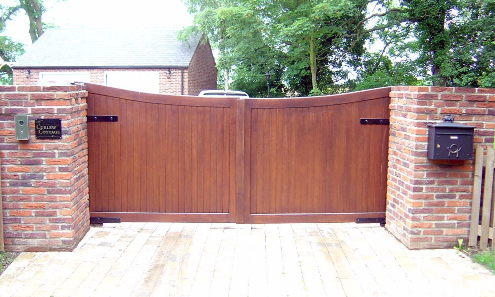 Gatepower-sliding-gates